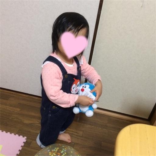 f:id:gorinosuke:20171224192223j:image