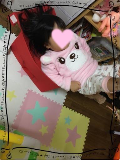 f:id:gorinosuke:20171231194144j:image