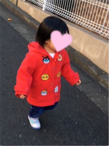 f:id:gorinosuke:20180101114728j:image