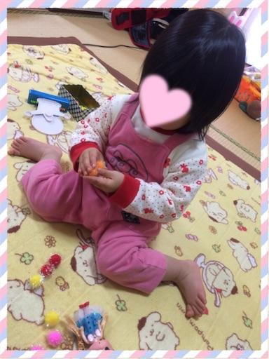 f:id:gorinosuke:20180112112622j:image