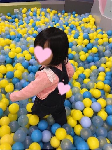 f:id:gorinosuke:20180119152723j:image