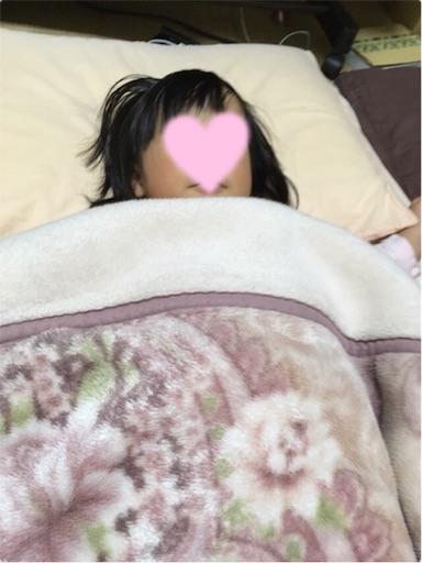 f:id:gorinosuke:20180124171430j:image