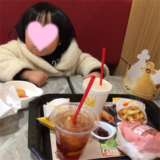 f:id:gorinosuke:20180202133712j:image
