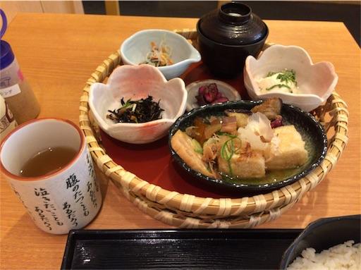 f:id:gorinosuke:20180213182704j:image