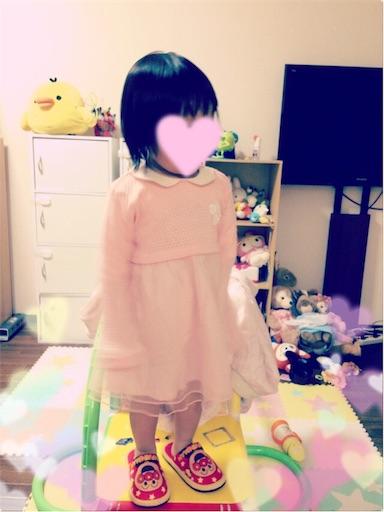 f:id:gorinosuke:20180216190123j:image