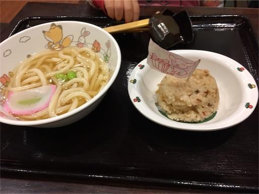 f:id:gorinosuke:20180220150247j:image