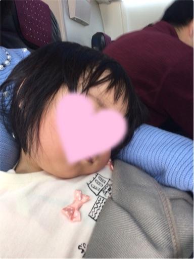 f:id:gorinosuke:20180308213247j:image
