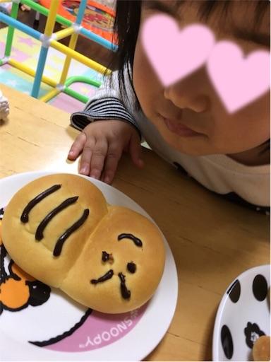 f:id:gorinosuke:20180316124712j:image