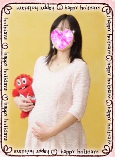 f:id:gorinosuke:20180322073605j:image
