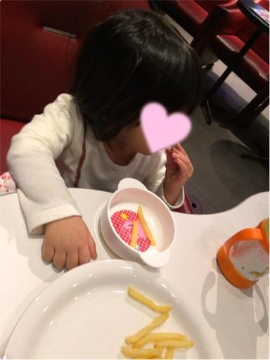 f:id:gorinosuke:20180323175232j:image