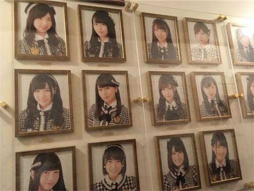 f:id:gorinosuke:20180323175259j:image