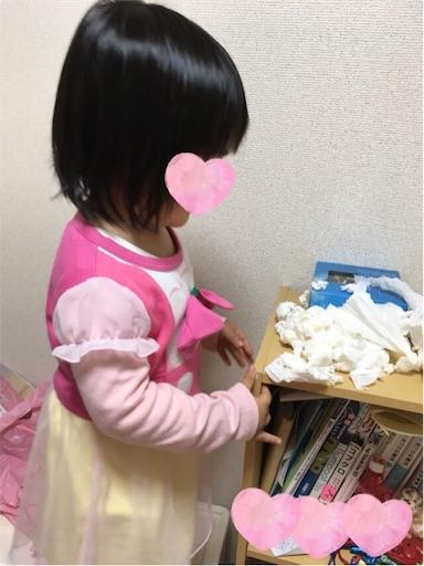 f:id:gorinosuke:20180330121629j:image