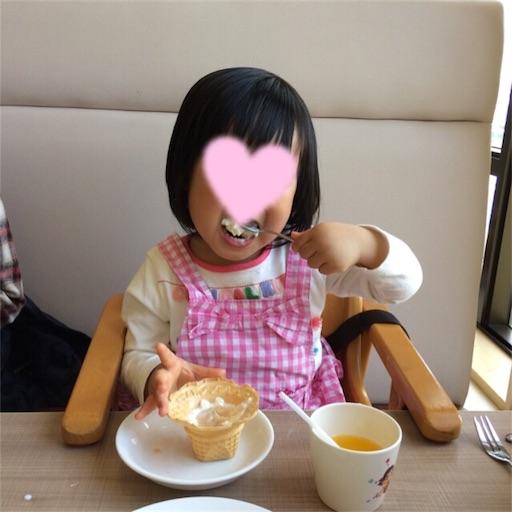 f:id:gorinosuke:20180408160525j:image
