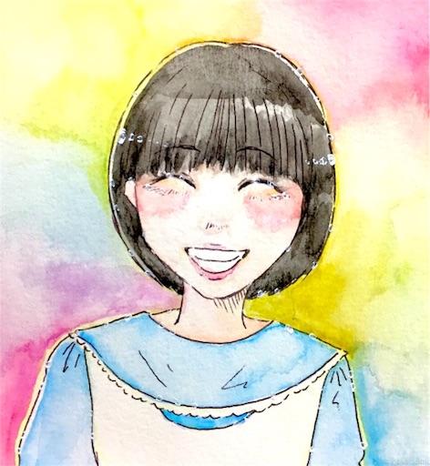 f:id:gorinosuke:20180412183524j:image