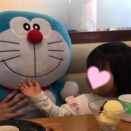 f:id:gorinosuke:20180422204402j:image