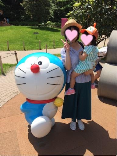 f:id:gorinosuke:20180430203513j:image