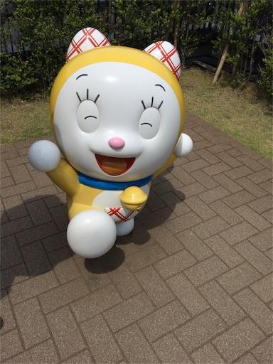 f:id:gorinosuke:20180430204101j:image
