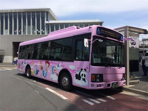 f:id:gorinosuke:20180430204901j:image