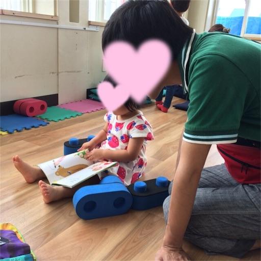f:id:gorinosuke:20180527083445j:image