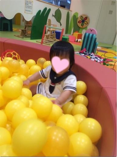 f:id:gorinosuke:20180608165534j:image