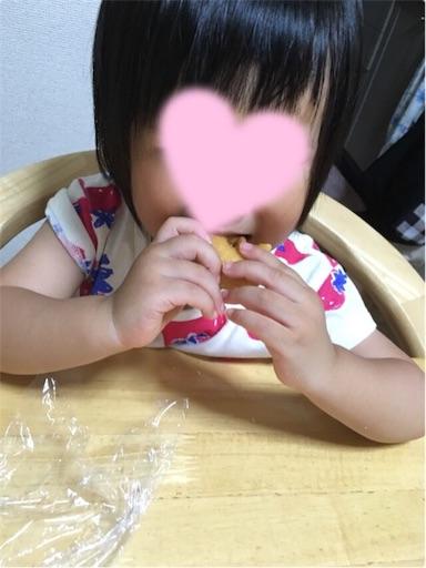 f:id:gorinosuke:20180612074326j:image