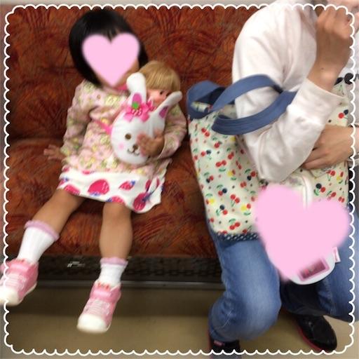 f:id:gorinosuke:20180617145612j:image