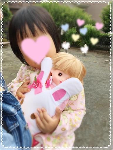 f:id:gorinosuke:20180619154550j:image