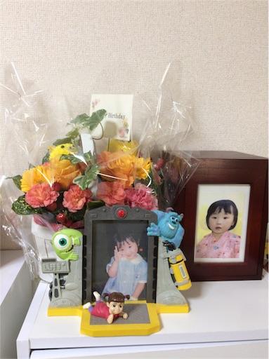 f:id:gorinosuke:20180630061434j:image