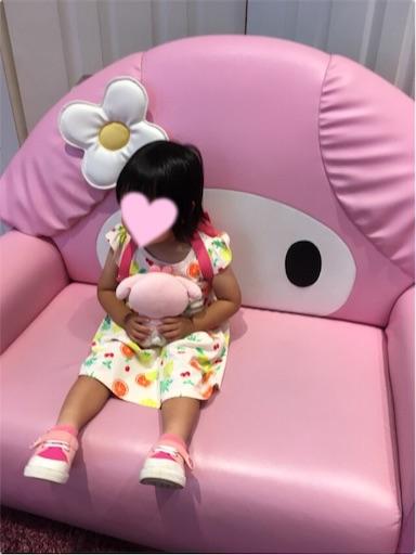 f:id:gorinosuke:20180630201316j:image