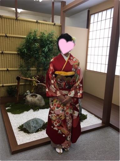 f:id:gorinosuke:20180718173328j:image