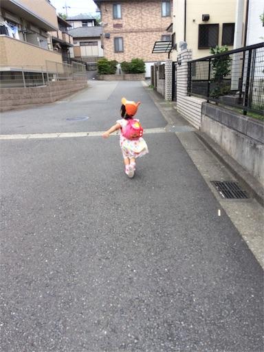 f:id:gorinosuke:20180817231904j:image