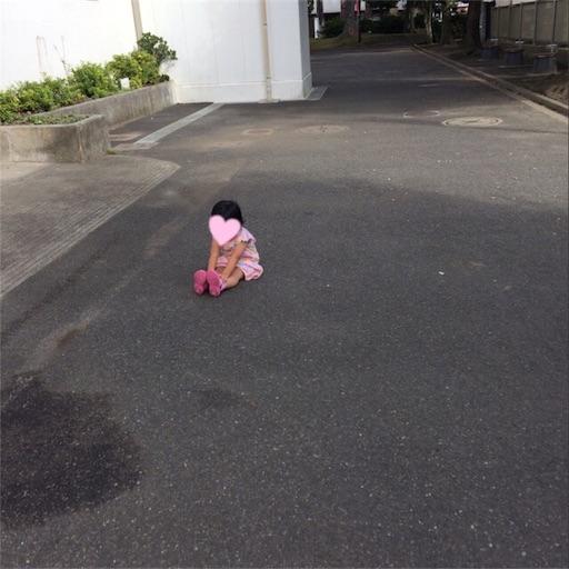 f:id:gorinosuke:20180919154957j:image