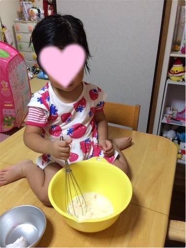 f:id:gorinosuke:20180930205039j:image