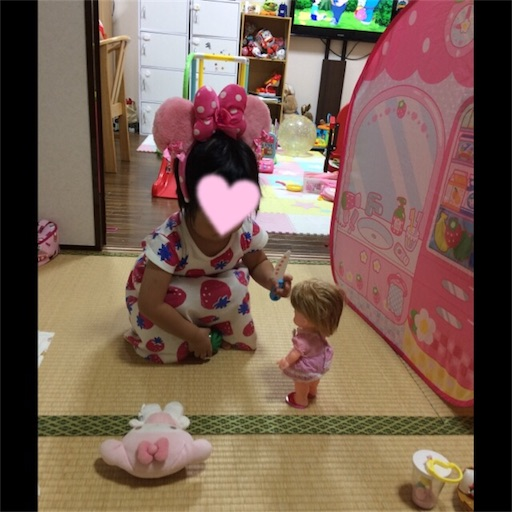 f:id:gorinosuke:20181015112446j:image