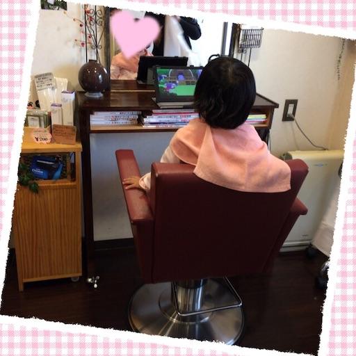 f:id:gorinosuke:20181117191035j:image