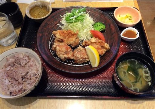 f:id:gorinosuke:20181124173740j:image