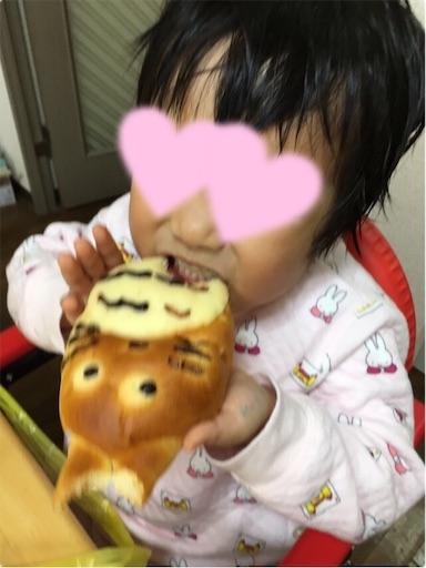 f:id:gorinosuke:20181204151746j:image
