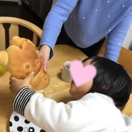 f:id:gorinosuke:20181204155804j:image