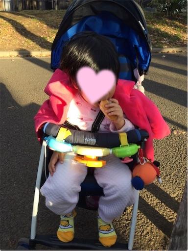 f:id:gorinosuke:20181230081022j:image
