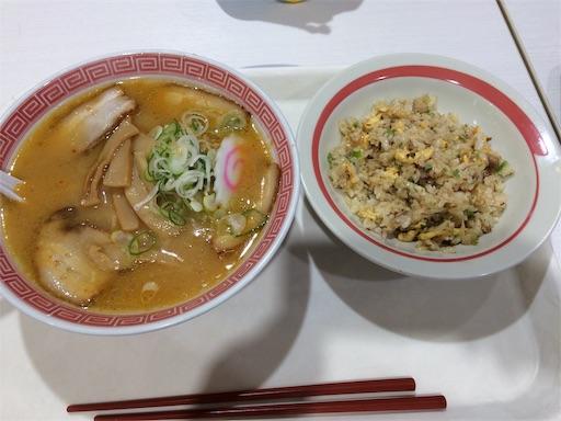 f:id:gorinosuke:20190117155343j:image