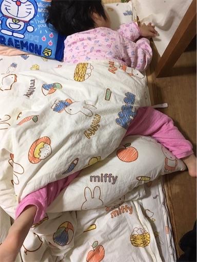 f:id:gorinosuke:20190121081200j:image