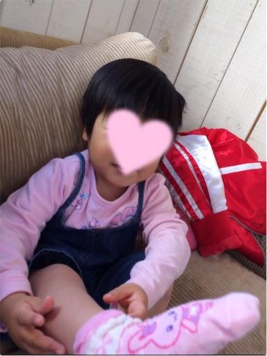 f:id:gorinosuke:20190203155022j:image