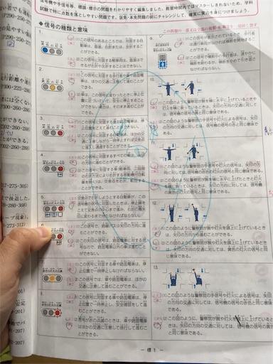 f:id:gorinosuke:20190206180844j:image