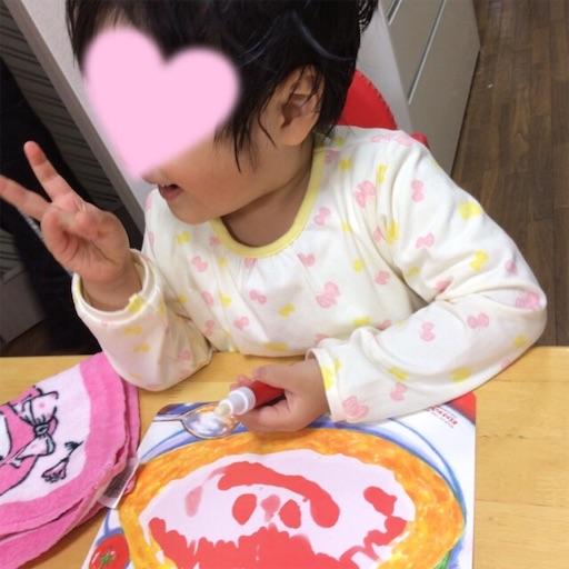 f:id:gorinosuke:20190211163701j:image