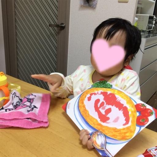 f:id:gorinosuke:20190211163724j:image