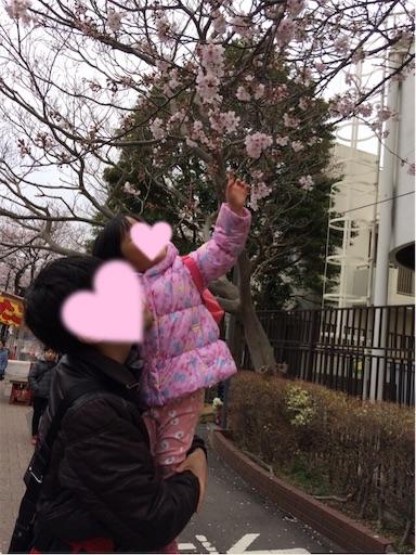 f:id:gorinosuke:20190330203725j:image