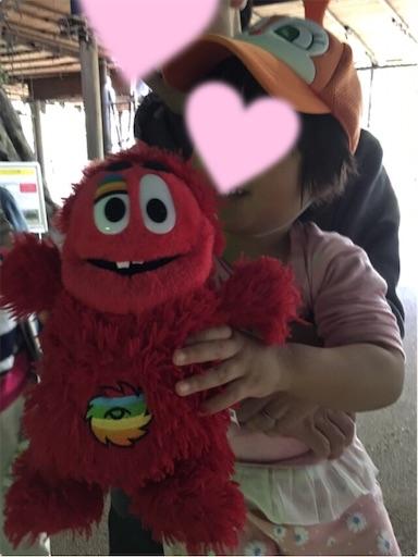 f:id:gorinosuke:20190406182136j:image