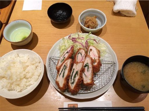 f:id:gorinosuke:20190408081559j:image
