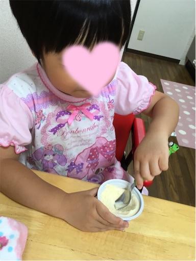 f:id:gorinosuke:20190512160330j:image