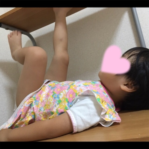 f:id:gorinosuke:20190513123224j:image
